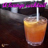 Lounge Cocktail