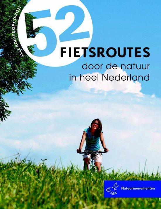 52-serie - 52 fietsroutes - Ellie Brik   Readingchampions.org.uk