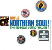Various - This Is Northern Soul