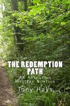 The Redemption Path