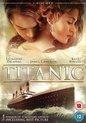 Titanic (Import)