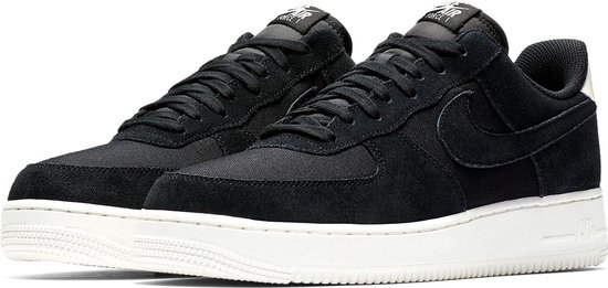 bol.com | Nike Air Force 1 '07 sneaker Sneakers - Maat 46 ...