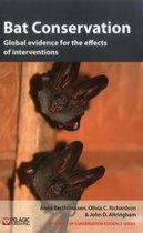Bat Conservation