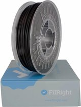 FilRight Maker PLA Filament - 1.75mm - 1 kg - Zwar