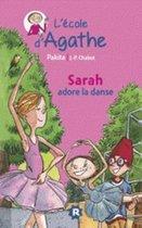 L'ecole d'Agathe/Les mercredis d'Agathe/C'est moi Agathe !