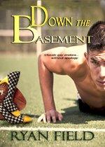 Down The Basement