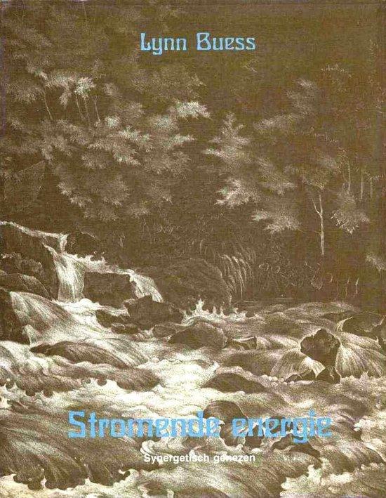 STROMENDE ENERGIE - Buess  