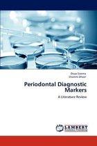 Periodontal Diagnostic Markers