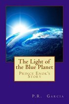 The Light of the Blue Planet