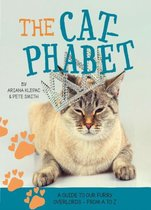 Cat-phabet