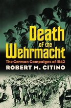 Death of the Wehrmacht