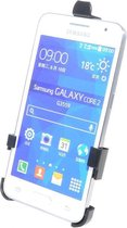 Haicom losse houder Samsung Galaxy Core 2 (FI-363) (zonder mount)