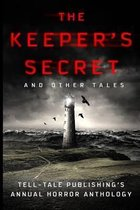 The Keeper's Secret
