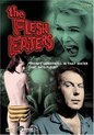 The Flesh Eaters (1964)