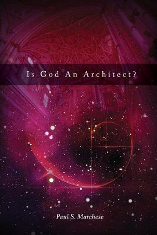 Is God An Architect?