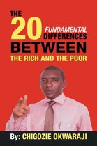 The 20 Fundamental Differences Between the Rich and the Poor