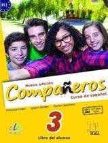 Companeros Nueva Edicion 3