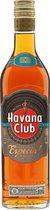Havana Club Añejo Especial - 70 cl