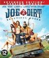 Joe Dirt 2: Beautiful Loser (Blu-ray)