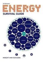 Energy survival guide