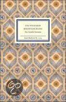 Boek cover Das Weimarer Residenzschloß van Annette Seemann