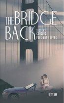 Omslag The Bridge Back