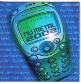 Nu Metal 2002
