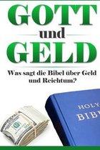 Gott Und Geld