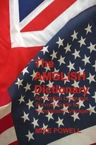 The Amglish Dictionary