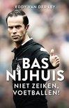Bas Nijhuis