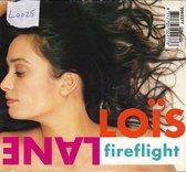 Loïs Lane - Fireflight
