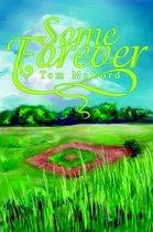 Some Forever