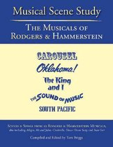 The Musicals Of Rodgers & Hammerstein