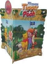 Simply For Kids Disney Winnie the Pooh - Hanglamp - Multi