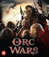 Orc Wars (Blu-Ray)