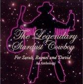 For Sarah, Raquel And David - An Anthology
