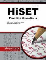 Hiset Practice Questions
