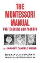 The Montessori Manual for Teachers and Parents