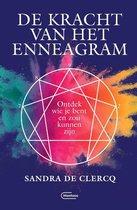 De kracht van het enneagram