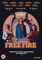 Free Fire (Import)
