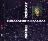 Cosmos (Philosophie Du)