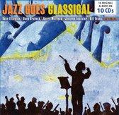 Jazz & Classics