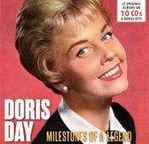 Doris Day: 22 Original Albums