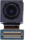 Let op type!! For Huawei Mate 9 Front Facing Camera Module