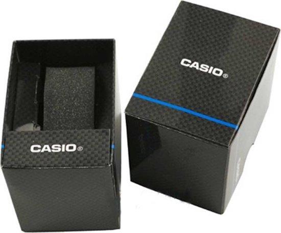 AEQ-200W-9AVEF - Casio