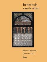 Boom Religie  -   In het huis van de islam