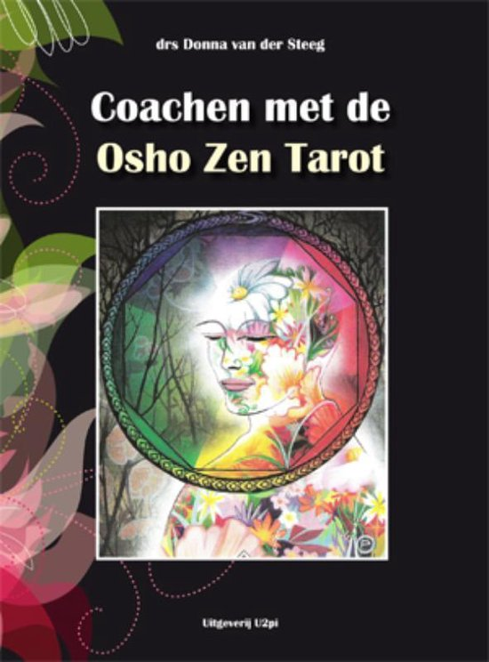 Coachen met de Osho Zen Tarot - Donna van der Steeg | Fthsonline.com