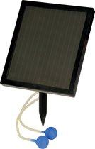 Hozelock - Luchtpomp Solar