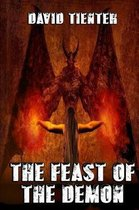 The Feast of the Demon