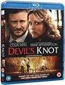 Devil's Knot (import)